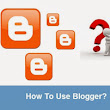 How To Use Blogger? - Complete Guide For Newbies | Zaeem Khaliq