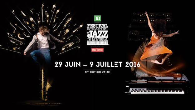 http://www.montrealjazzfest.com/programmation/concerts-jour.aspx?dateselected=2016-06-29