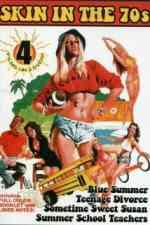 Blue Summer (1973)