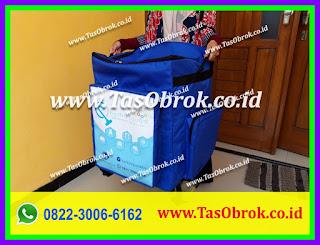 harga Harga Box Fiber Delivery Batam, Harga Box Delivery Fiber Batam, Produsen Box Fiberglass Batam - 0822-3006-6162
