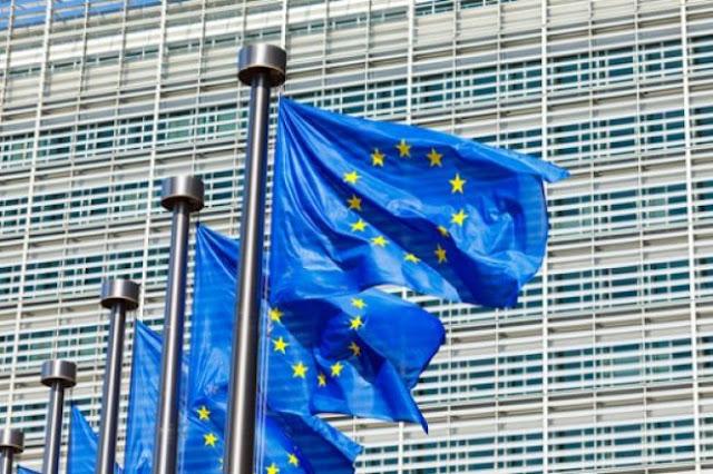 Η ΕΕ απορρίπτει το τουρκικό σχέδιο για «ζώνη ασφαλείας» στη Συρία