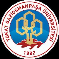 جامعة توكات غازي عثمان باشا