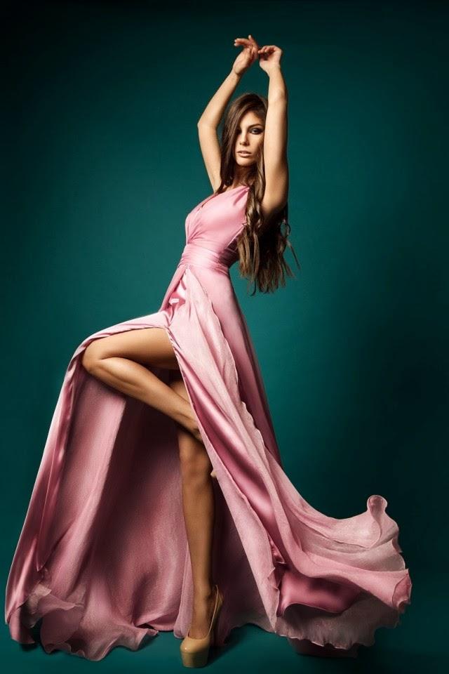 cba0f0269 26 Increíbles Vestidos de noche para una mujer como tú