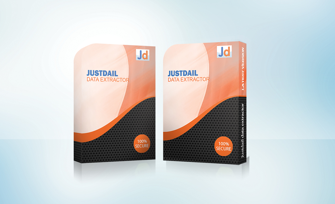 Justdial-Lead-Extractor-just-data-extractor
