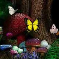 Play WowEscape-Fantasy Dream L…