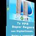 (Udemy) Tu VPS Super Seguro con DigitalOcean, Nginx y Letsencrypt
