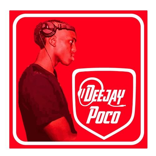 Deejay Poco Ft. Marcio TMP - Tamba (Remix Maldito) Baixar mp3