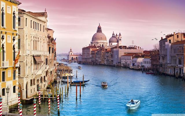 Wenecja Włochy, Honeymoon, Miesiąc miodowy, Pakowanie do wyjazdu, Planowanie miesiąca miodowego, Planowanie ślubu, Podróże poślubne, Pomysły na Miesiąc miodowy, ślubne pomysły na wyjazd