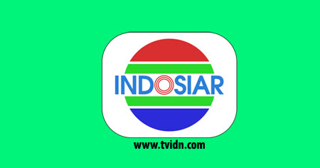 Tonton TV online Indosiar live streaming indonesia