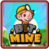 Bit Mine - Dig Craft Game Download with Mod, Crack & Cheat Code