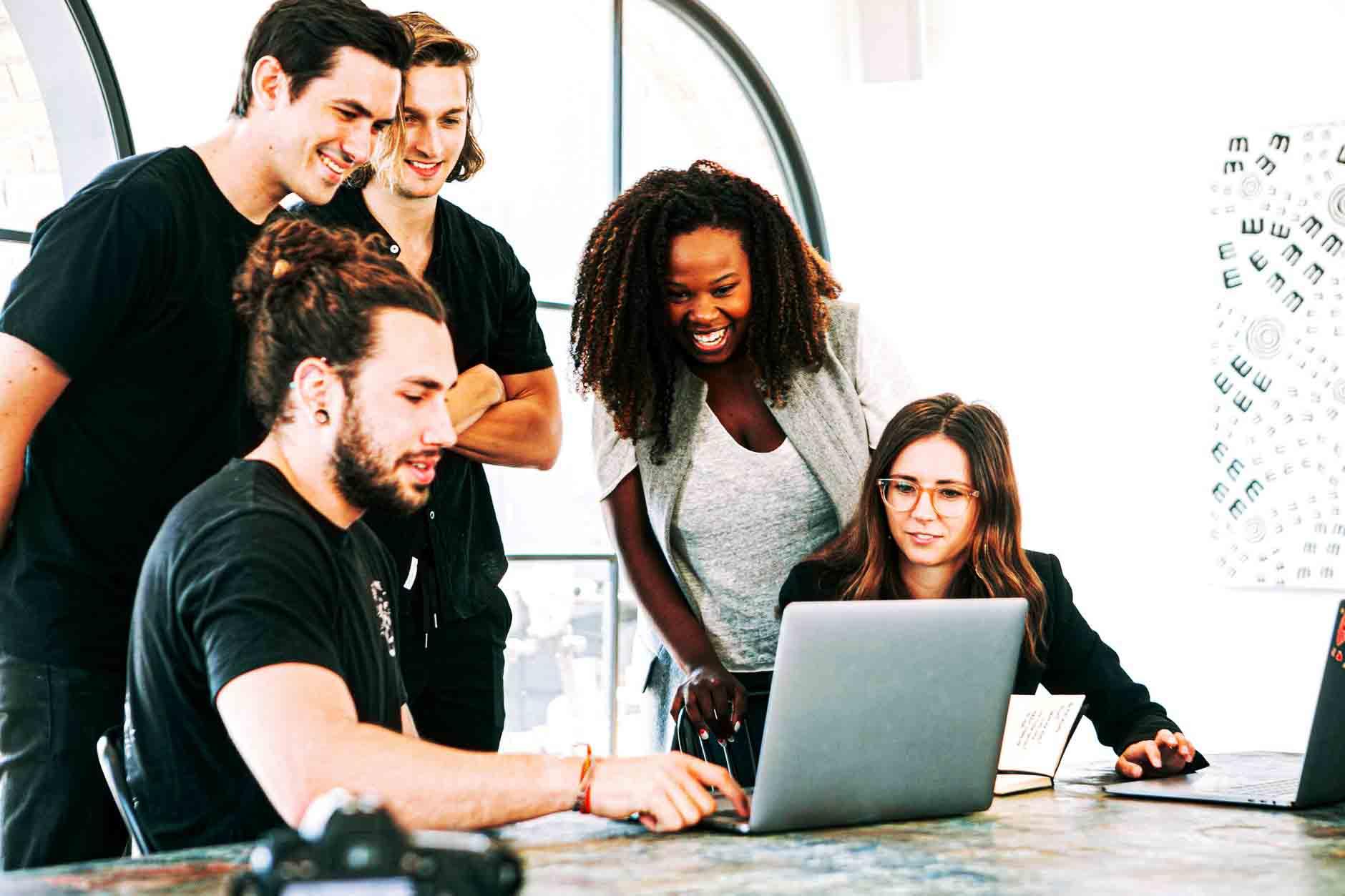 Realita dan Tips Bekerja di Startup