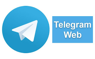 Telegram WebZ and Telegram WebK