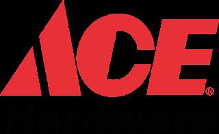 Lowongan Kerja Januari 2017 PT Ace Hardware Indonesia, Tbk