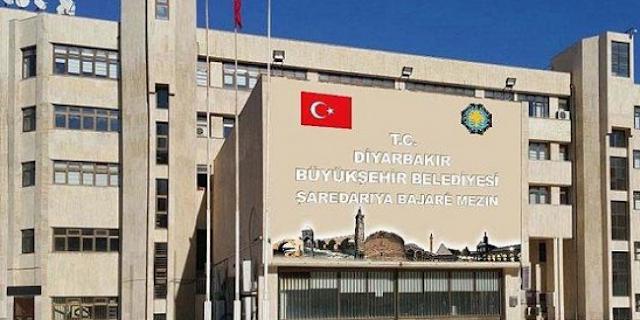 Τουρκία: Απελάθηκε ελληνίδα υπήκοος «που είχε σχέσεις με τζιχαντιστές»