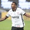 www.seuguara.com.br/Jô/Corinthians/Brasileirão 2020/