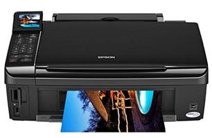 https://namasayaitul.blogspot.com/2018/03/epson-sx510w-printer-driver-gratis.html