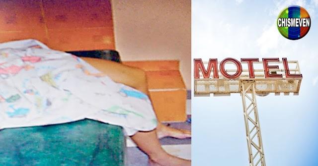 Venezolana de 47 años fue asesinada dentro de un Motel en Colombia