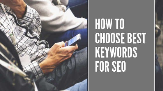 How To Do Keyword Research - Google Keyword Research