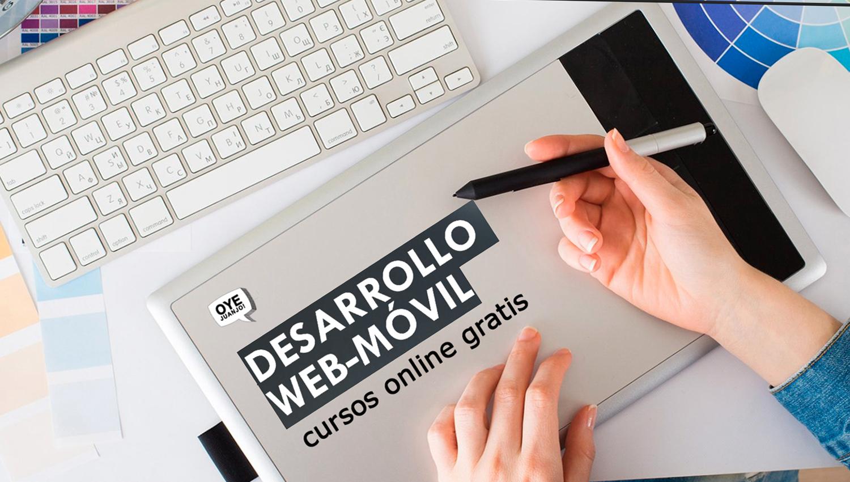 Curso de dise o grafico online gratis for Diseno grafico gratis