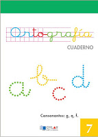 http://www.dylar.es/uploads/libros/229/docs/ORTOGRAFIA%20BASICA%207%20-%20DYLAR.pdf