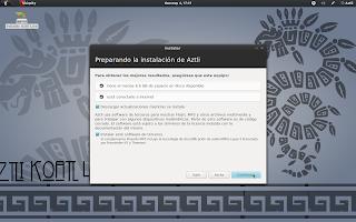 Pantallazo+del+2012 05 06+17 15 38
