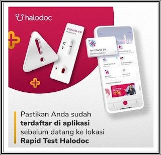 halodoc gojek halodoc wikipedia halodoc bpjs daftar halodoc halodoc surabaya portal halodoc alodokter vs halodoc buat janji halodoc