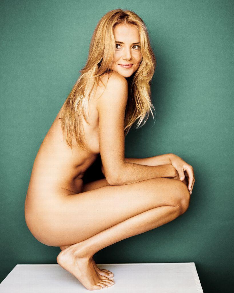Erotica Daniela Hantuchova nude photos 2019