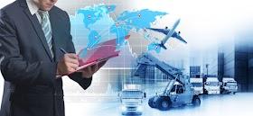Empieza un curso regional de política comercial en línea para los países del Caribe