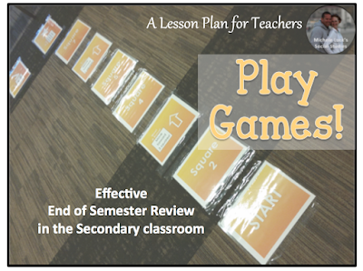 https://www.teacherspayteachers.com/Store/Michele-Lucks-Social-Studies/Category/Games-Game-Boards/Search:human+game+board