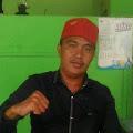 Soal Muslim Uighur, Gerakan Pemuda Jakarta Akan Turun Ke Jalan
