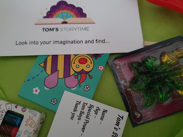 toms-storytime-box-whats-inside