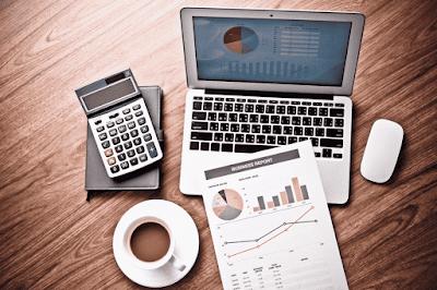 Pengertian, Sifat, Keliling, dan Luas Layang-Layang | Materi Matematika SMP 2019 (Revisi)