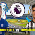 Agen Bola Terpercaya - Prediksi Cardiff City Vs Newcastle United 18 Agustus 2018