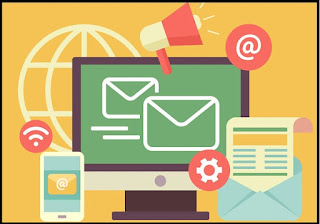 #1 Software To Send free unlimited bulk email's (Lifetime Free)