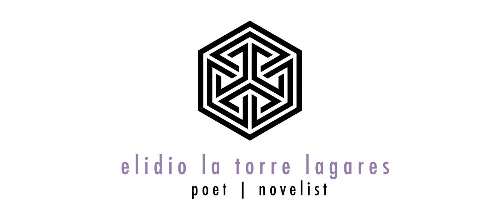Elidio La Torre Lagares