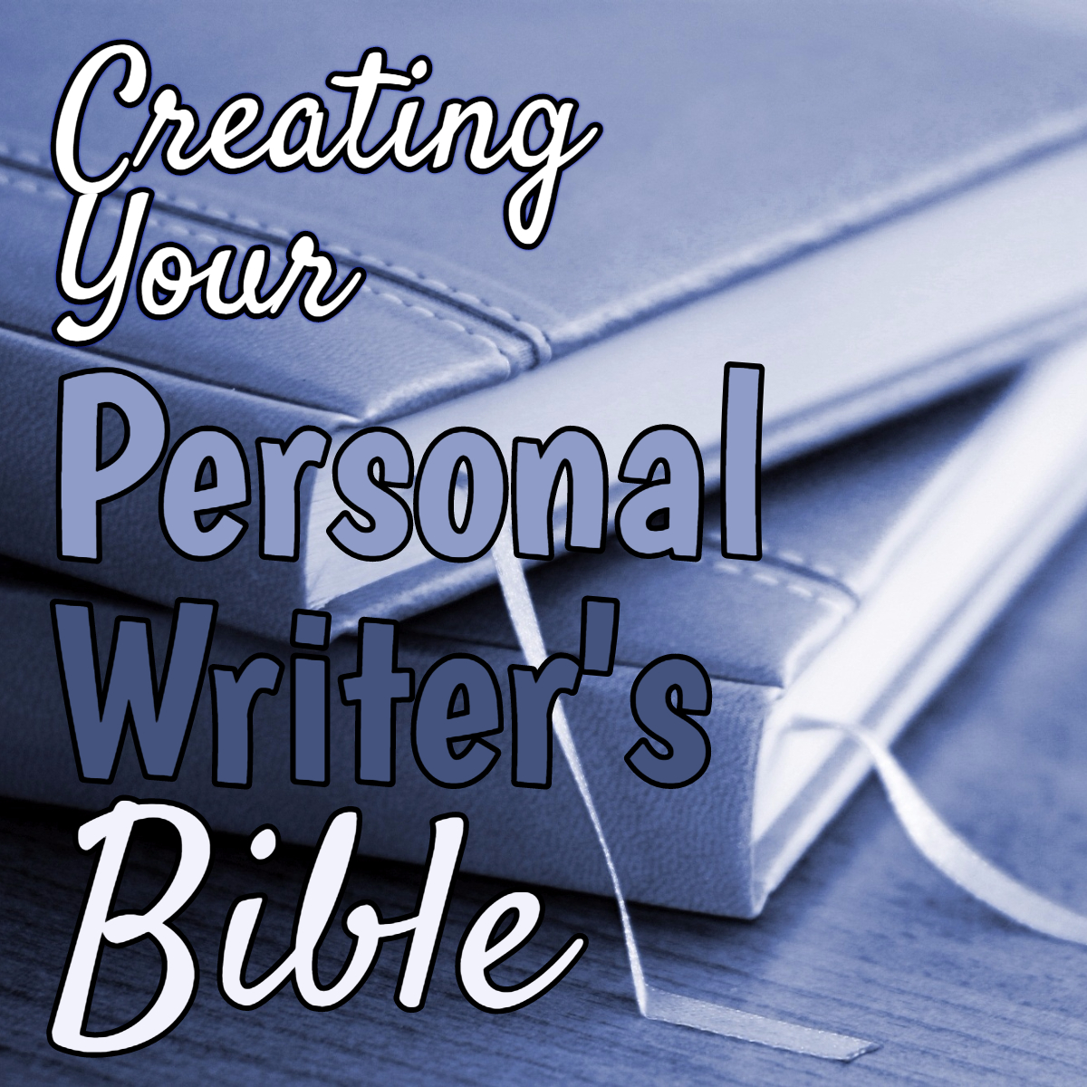 Personal writers