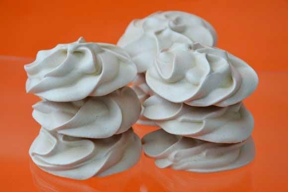 salmiak merengues
