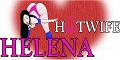 Helena Hotwife