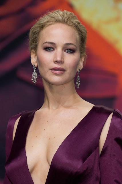 Jennifer Lawrence Hot Images, Jennifer Lawrence images, Jennifer Lawrence photos