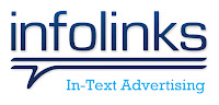 Infolinks In-Text Ads