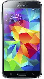 Full Firmware For Device Samsung Galaxy S5 SM-G900AZ