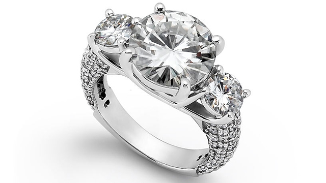 Harga-cincin-emas-putih