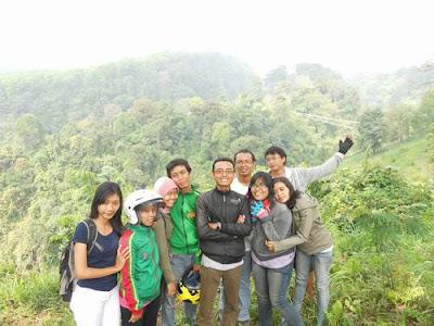 DSCN2211 Exploring Bromo Madakaripura, enjoy beautiful sunrise and and great waterfall