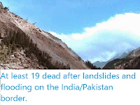 http://sciencythoughts.blogspot.co.uk/2014/09/at-least-19-dead-after-landslides-and.html