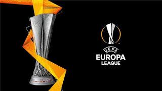 موعد مباريات الدوري الأوروبي 7-11-2019 والقنوات الناقلة