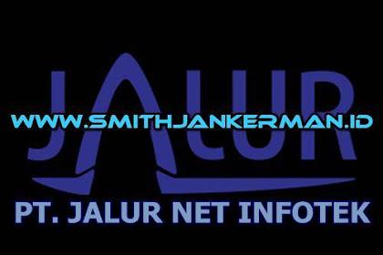 Lowongan PT. Jalur Net Infotek Taluk Kuantan Januari 2019
