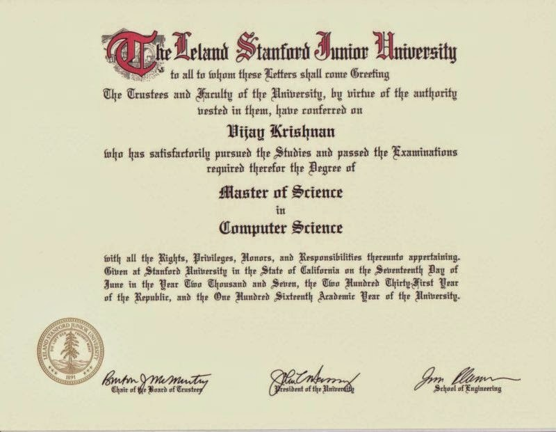 phd certificate template images template design free download