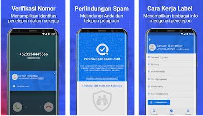 Get Contact Premium MOD APK Full Unlocked
