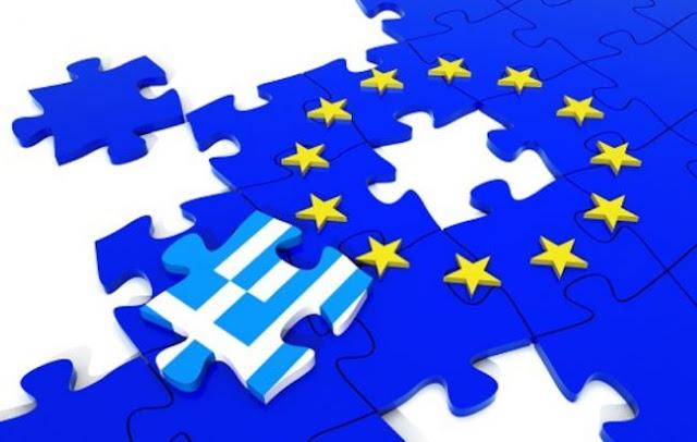 Όχι ψευδαισθήσεις. Η Ελλάδα είναι μόνη στο μεταναστευτικό