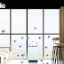 Produk Home Appliances Buatan Panasonic Yang Wajib Dimiliki